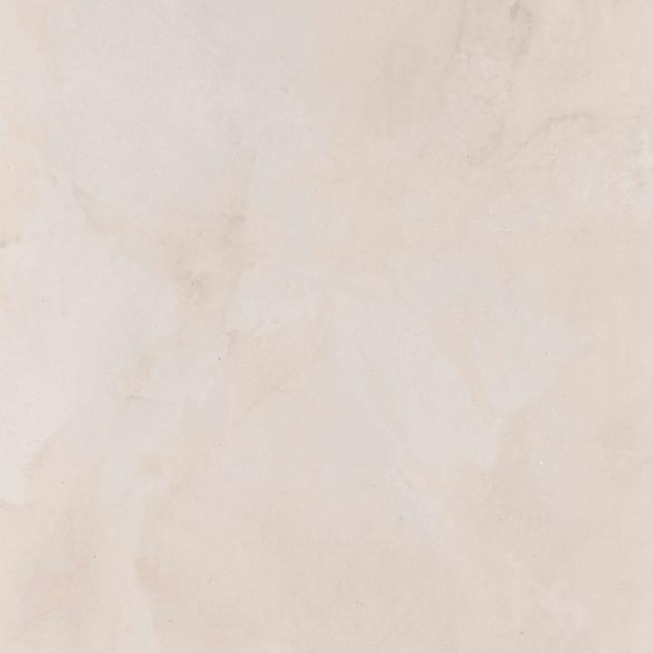 Farbmuster-Sika9283-0-5-5