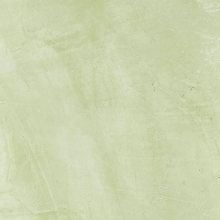 Farbmuster-Zementgruen0-5-10